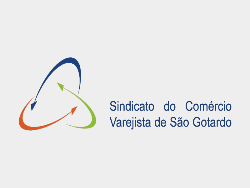Logo do Sindicato