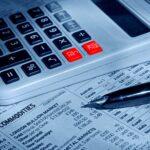Modificação debitos federais