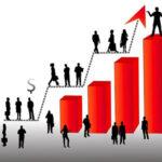 Benefícios negócios