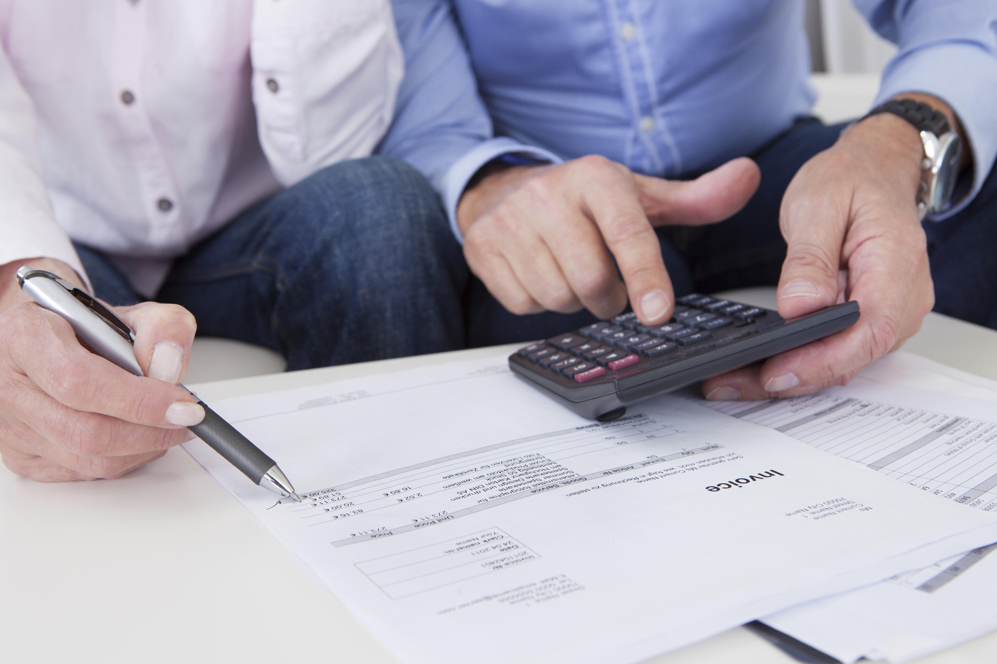 уплата процентов погашение долгов по займу