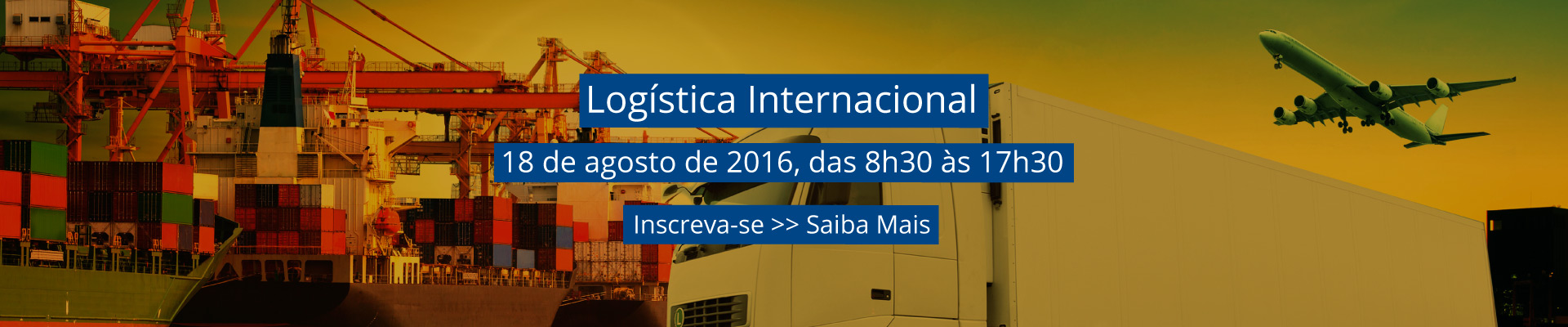 banner-site-logistica-internacional1