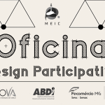 meic oficina design participativo