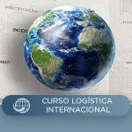 curso de logística internacional