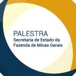 palestra nota fiscal eletronica de consumidor minas gerais