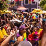 carnaval-multidao-na-rua