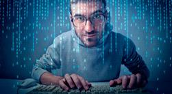 Analistas de Sistemas, Programadores da Área de Computação