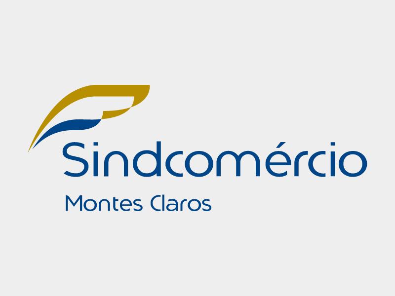 Logo do Sindicato
