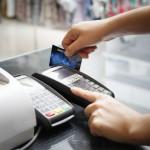 Preço diferente para produto pago com cartão de crédito