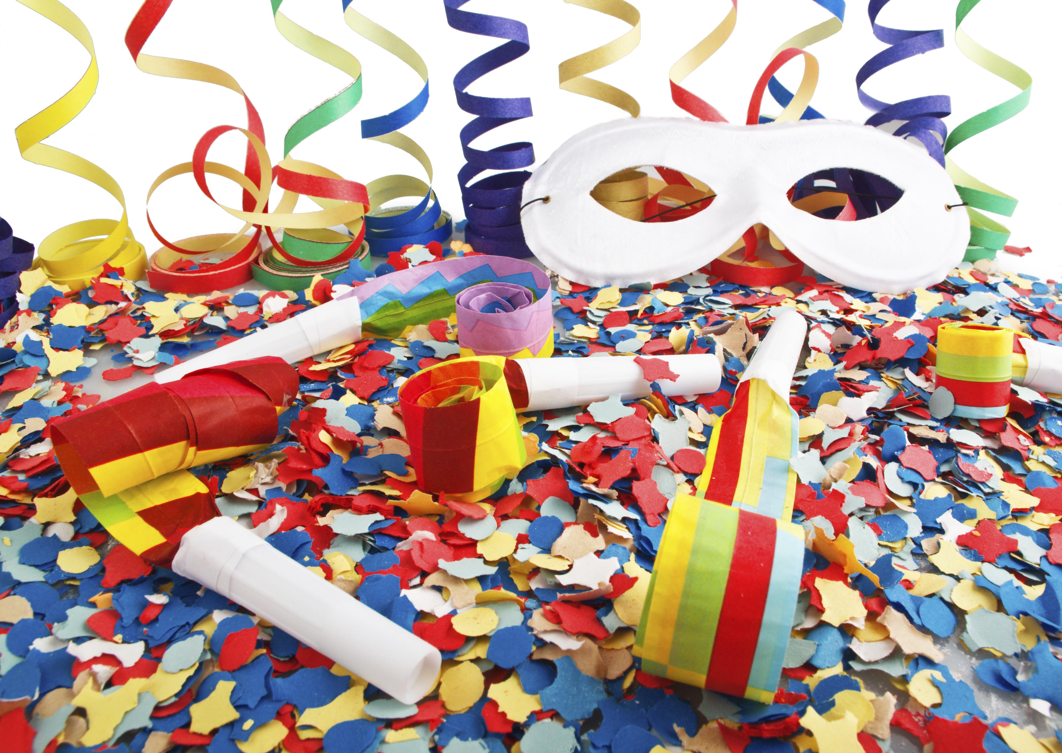 Resultado de imagem para carnaval vendas