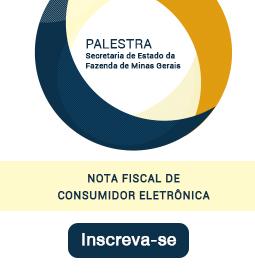 Palestra NFC-e